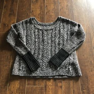 Sweaters - American Eagle Outfitters XS sweater